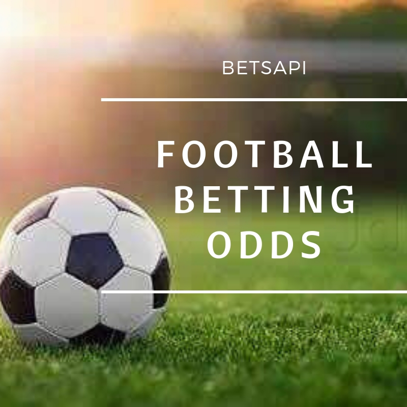 Latest epl betting odds paddy power launches real money facebook betting app